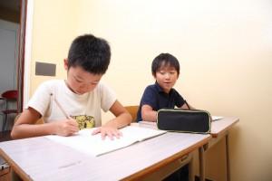 10 coisas que você precisa saber com urgência sobre o atendimento a estrangeiros em escolas japonesas