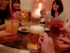 Quanto realmente é necessário ganhar para viver melhor no Japão?