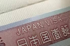 Visto para Yonsei Maio/2017. Mãe com duvida sobre custo e ajudas no Japão.